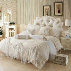 bedding-600x600